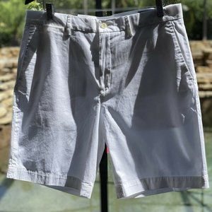 POLO RALPH LAUREN STRECTH CLASSIC FIT CARGO SHORTS